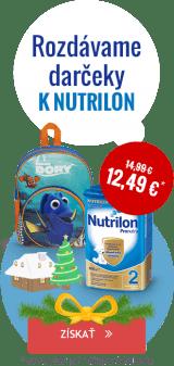 2016120103-nutrilon