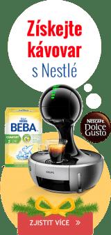 2016120105-nestle