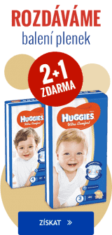 2017010206-huggies