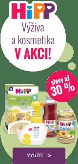 2017010124-hipp