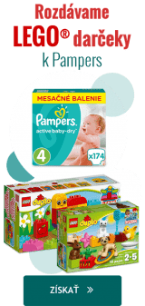 2017010105-pampers