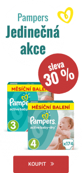 2017020602-pampers