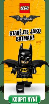 2017010906-lego;darky