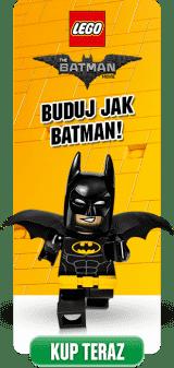 2017010906-lego; darky