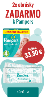 2017022005-pampers