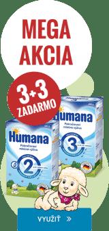 2017030105-humana