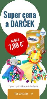 2017030107-sunar