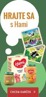 2017030106-hami