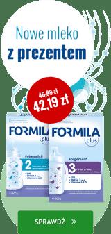 2017010101-formila