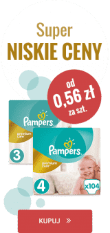 2017030104-pampers