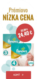 2017020119-pampers ppc