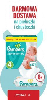 2017050142-pampers