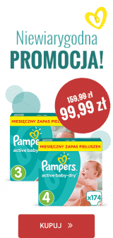 2017050133-pampers