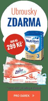 2017060113-nutrilon