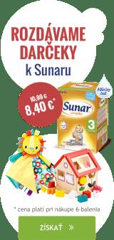2017060116-sunar
