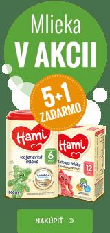 2017053101-hami (5+1)