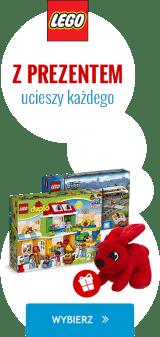 2017020115-LEGO; lipiec