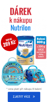 2017081401-nutrilon
