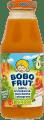 Bobo Frut