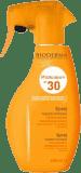 BIODERMA Photoderm family, opaľovací krém SPF30