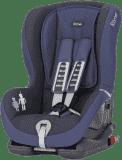 RÖMER Duo plus autosedačka 9 - 18 kg (Isofix) Crown Blue 2015