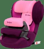 CYBEX Autosedačka Juno 2-Fix (9-18kg) Purple Rain 2017