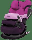 CYBEX Autosedačka Pallas 2-FIX (9-36kg) Purple Rain 2017