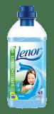 LENOR Spring 1,425 l - aviváž (Premium klub)