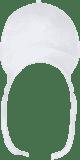 G-MINI Čepička Klasik (vel. 38) - bílá