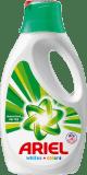 ARIEL Mountain Spring 1,3 l – tekutý prací prostředek (Premium klub)
