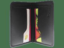 Peňaženka na kreditky (Feedo klub)