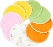 mix barev