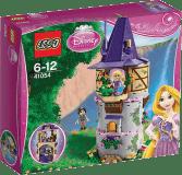 LEGO® DISNEY PRINCESS Kreatívna veža princeznej Rapunzel