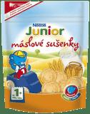 Nestlé sušenky