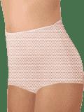BABY ONO Poporodní kalhotky pro opakované použití, vel. M, 2ks