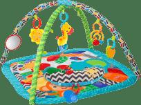 Hrací deky Bright Starts