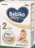 bebiko pro+