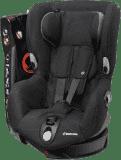 MAXI-COSI Autosedačka Axiss (9-18kg) Black Diamond 2017