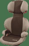 MAXI-COSI Autosedačka Rodi SPS (15-36kg) Oak Brown 2017