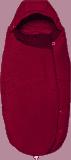 MAXI-COSI Fusak Robin Red 2016
