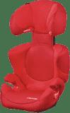 MAXI-COSI Autosedačka Rodi XP (15-36kg) Poppy Red 2017