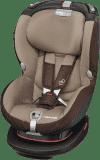 MAXI-COSI Autosedačka Rubi XP (9-18kg) Hazelnut Brown 2017