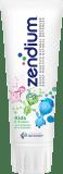 ZENDIUM Kids 75ml (zubná pasta)