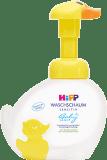 HiPP Babysanft Pena na umývanie 250ml - kačička