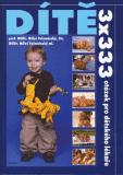 Kniha Dítě (CZ)