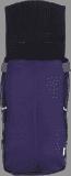 MUTSY Fusak Exo Purple Black