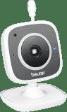 BEURER BY 88 Pestúnka Wi-Fi
