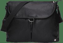BABYMEL Přebalovací taška Ally – Black