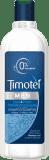 TIMOTEI Szampon dla mężczyzn 400ml (Feedo klub)