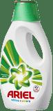 ARIEL Mountain Spring 1,3l (Premium Klub) – płyn do prania